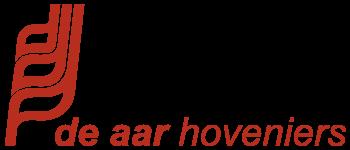 De Aar Hoveniers